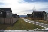5528 Snowbrite Street - Photo 19