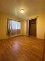 4665 Arizona Street - Photo 12