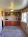 4665 Arizona Street - Photo 13