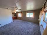 4665 Arizona Street - Photo 19