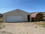 4665 Arizona Street - Photo 2