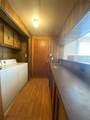 4665 Arizona Street - Photo 4