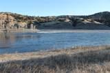 TBD River Springs Road Lot-2 - Photo 25