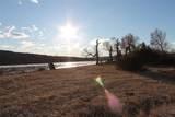 TBD River Springs Road Lot-2 - Photo 37
