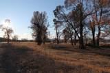 TBD River Springs Road Lot-3 - Photo 30