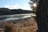 TBD River Springs Road Lot-3 - Photo 38