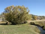 TBD River Springs Road Lot-3 - Photo 42