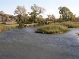 TBD River Springs Road Lot-3 - Photo 44