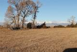 TBD River Springs Road Lot-3 - Photo 6