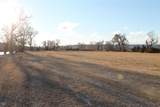 TBD River Springs Road Lot-5 - Photo 37