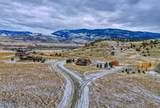 12 Trout Lane - Photo 36