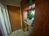 2606 Pine Street - Photo 15
