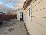 2606 Pine Street - Photo 16