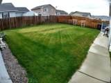 2870 Meadowlark - Photo 5