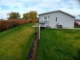 2870 Meadowlark - Photo 7