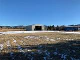 699 Bozeman Trail Road - Photo 1