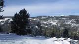 TBD Upper Promontory - Photo 10