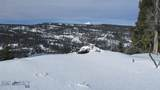 TBD Upper Promontory - Photo 11