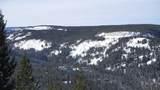 TBD Upper Promontory - Photo 17