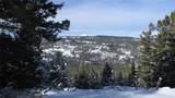 TBD Upper Promontory - Photo 18