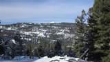 TBD Upper Promontory - Photo 19