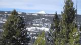 TBD Upper Promontory - Photo 20