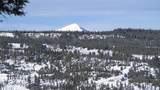 TBD Upper Promontory - Photo 22