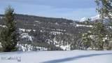TBD Upper Promontory - Photo 25