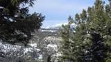TBD Upper Promontory - Photo 26