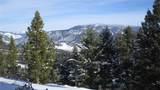 TBD Upper Promontory - Photo 27
