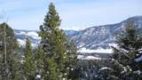TBD Upper Promontory - Photo 28