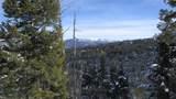 TBD Upper Promontory - Photo 29