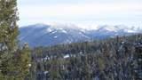 TBD Upper Promontory - Photo 30