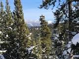 TBD Upper Promontory - Photo 31