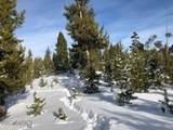 TBD Upper Promontory - Photo 33