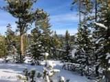 TBD Upper Promontory - Photo 34