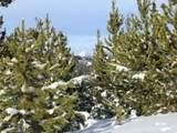 TBD Upper Promontory - Photo 35
