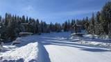 TBD Upper Promontory - Photo 39