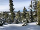 TBD Upper Promontory - Photo 6