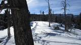 TBD Upper Promontory - Photo 8