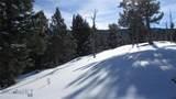 TBD Upper Promontory - Photo 9