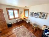 321 Melrose Road - Photo 25