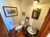 321 Melrose Road - Photo 31
