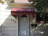 521 Birch Street - Photo 1