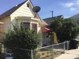 521 Birch Street - Photo 3