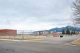 921 Chinook Street - Photo 16
