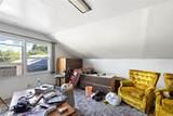 823 Geyser Street - Photo 19