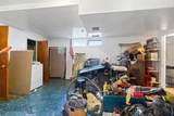 823 Geyser Street - Photo 23