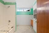 823 Geyser Street - Photo 30