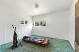 823 Geyser Street - Photo 45